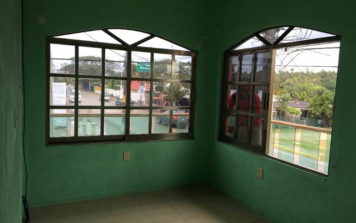 Foto de oficina en renta en  , ceiba puerto, paraíso, tabasco, 1680672 No. 04