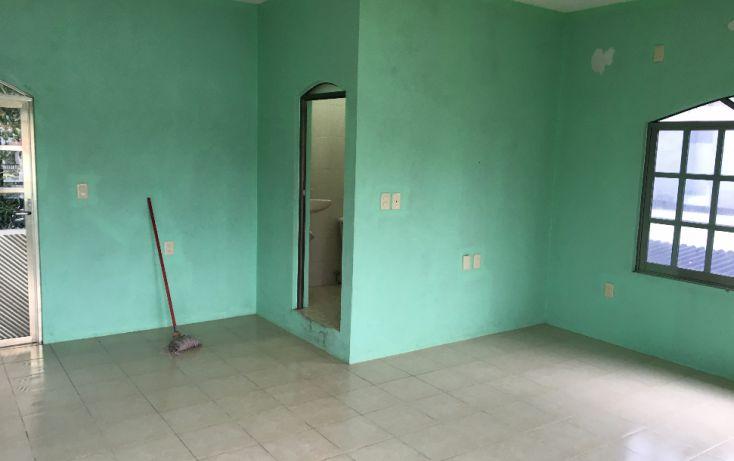 Foto de oficina en renta en, ceiba puerto, paraíso, tabasco, 1680672 no 06