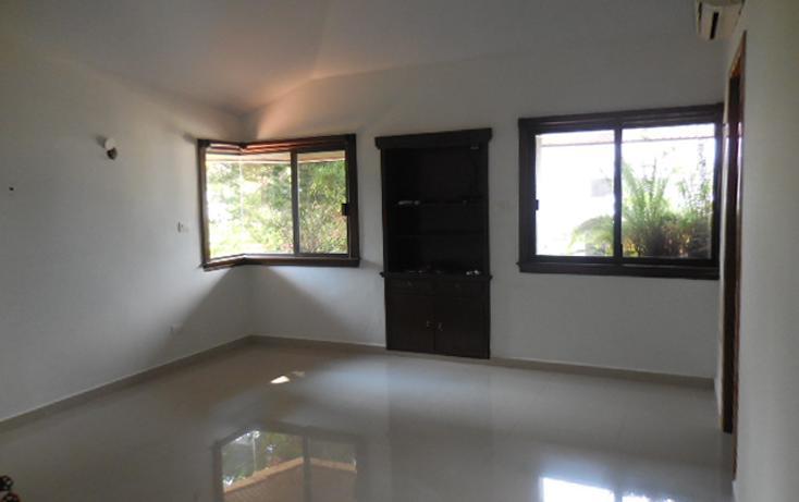 Foto de casa en renta en ceibas 545 , framboyanes, centro, tabasco, 1696636 No. 02