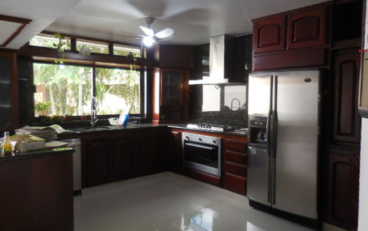Foto de casa en renta en ceibas 545, framboyanes, centro, tabasco, 1696636 no 03