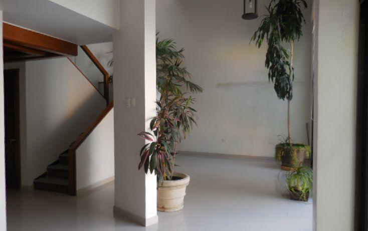 Foto de casa en renta en ceibas 545, framboyanes, centro, tabasco, 1696636 no 06