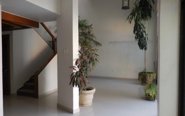 Foto de casa en renta en ceibas 545 , framboyanes, centro, tabasco, 1696636 No. 06