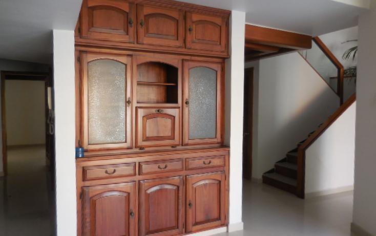 Foto de casa en renta en ceibas 545 , framboyanes, centro, tabasco, 1696636 No. 07