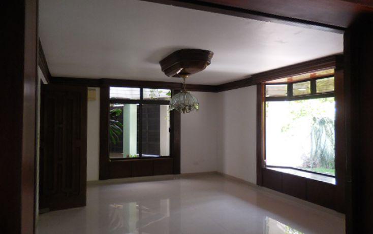Foto de casa en renta en ceibas 545, framboyanes, centro, tabasco, 1696636 no 08