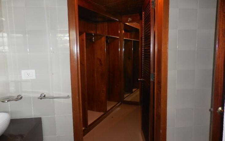 Foto de casa en renta en ceibas 545 , framboyanes, centro, tabasco, 1696636 No. 09