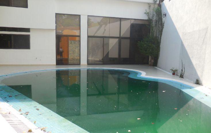 Foto de casa en renta en ceibas 545, framboyanes, centro, tabasco, 1696636 no 13