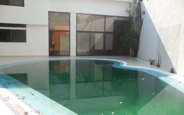 Foto de casa en renta en ceibas 545 , framboyanes, centro, tabasco, 1696636 No. 13