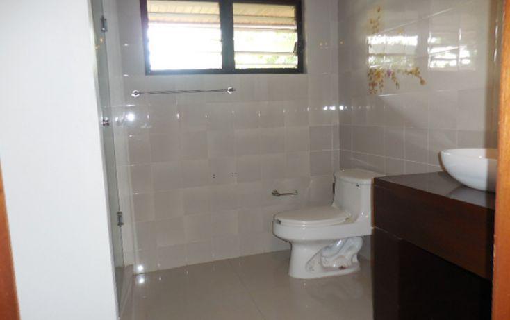 Foto de casa en renta en ceibas 545, framboyanes, centro, tabasco, 1696636 no 14