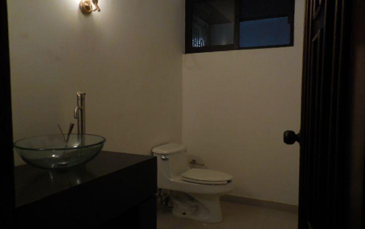 Foto de casa en renta en ceibas 545, framboyanes, centro, tabasco, 1696636 no 15