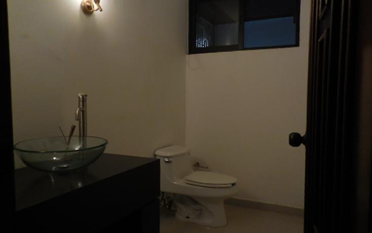 Foto de casa en renta en ceibas 545 , framboyanes, centro, tabasco, 1696636 No. 15
