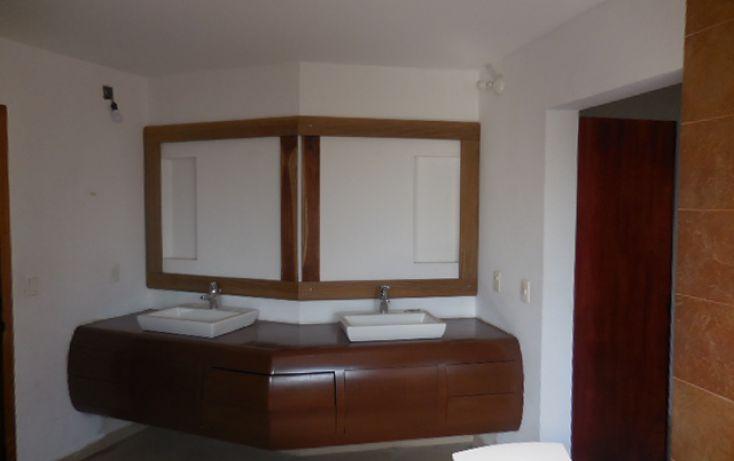 Foto de casa en renta en ceibas 545, framboyanes, centro, tabasco, 1696636 no 16