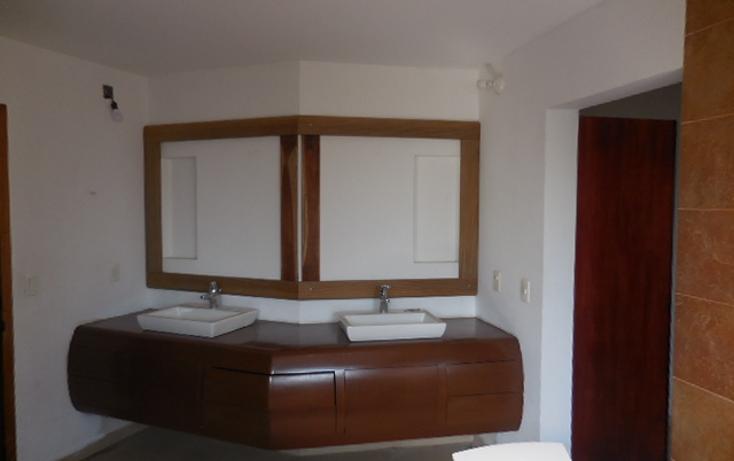Foto de casa en renta en ceibas 545 , framboyanes, centro, tabasco, 1696636 No. 16