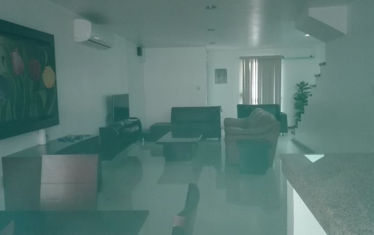 Foto de casa en renta en, celanese, coatzacoalcos, veracruz, 1628006 no 03