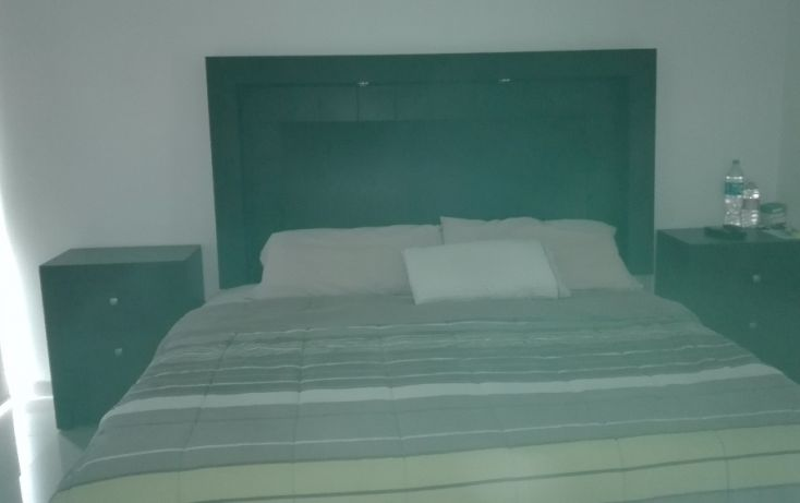 Foto de casa en renta en, celanese, coatzacoalcos, veracruz, 1628006 no 04