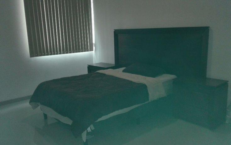 Foto de casa en renta en, celanese, coatzacoalcos, veracruz, 1628006 no 05
