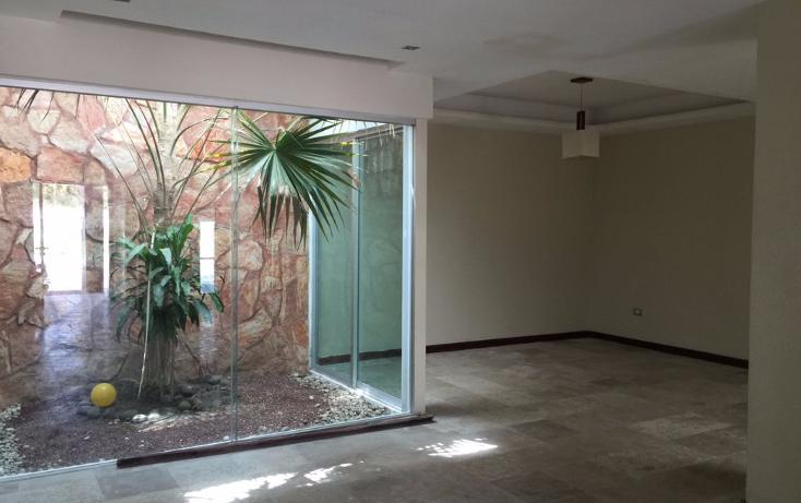 Foto de casa en venta en  , celanese, coatzacoalcos, veracruz de ignacio de la llave, 2035340 No. 01