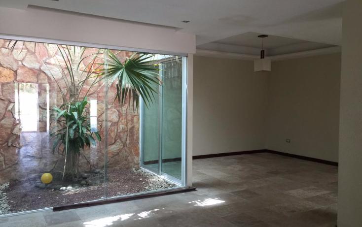 Foto de casa en venta en  , celanese, coatzacoalcos, veracruz de ignacio de la llave, 2035340 No. 04