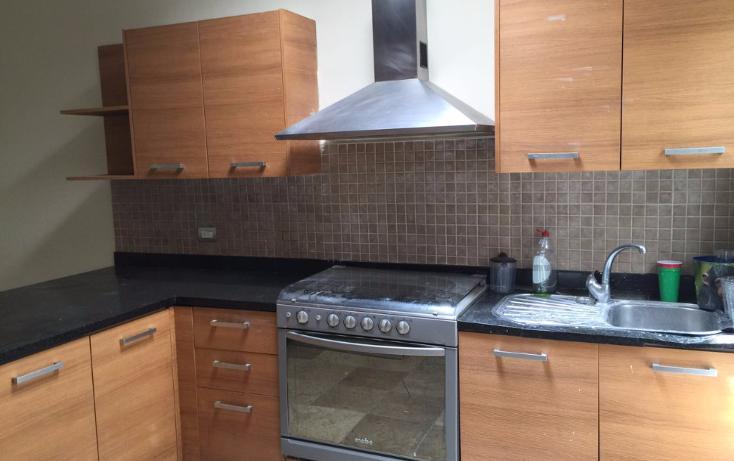 Foto de casa en venta en  , celanese, coatzacoalcos, veracruz de ignacio de la llave, 2035340 No. 09