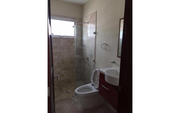 Foto de casa en venta en  , celanese, coatzacoalcos, veracruz de ignacio de la llave, 2035340 No. 11