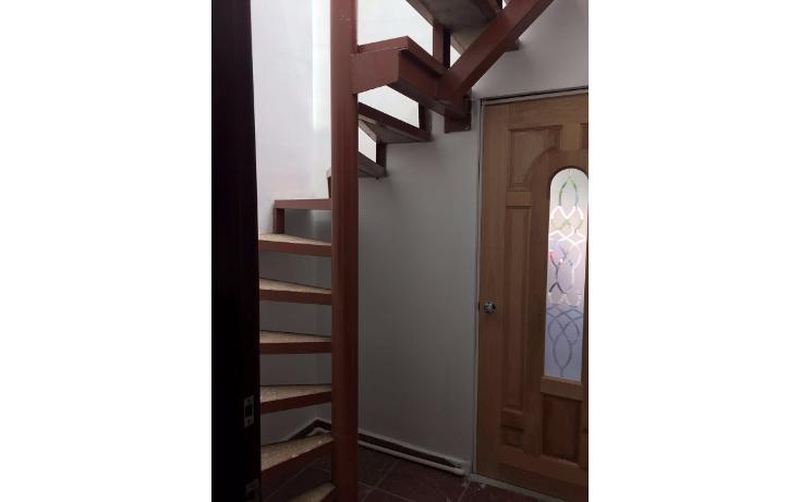 Foto de casa en venta en  , celanese, coatzacoalcos, veracruz de ignacio de la llave, 2035340 No. 12