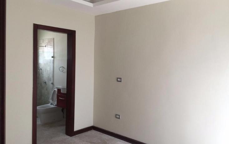 Foto de casa en venta en  , celanese, coatzacoalcos, veracruz de ignacio de la llave, 2035340 No. 15