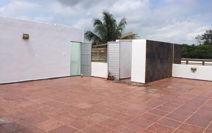 Foto de casa en venta en  , celanese, coatzacoalcos, veracruz de ignacio de la llave, 2035340 No. 17