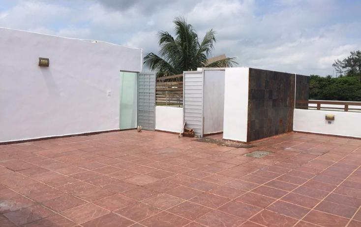 Foto de casa en venta en  , celanese, coatzacoalcos, veracruz de ignacio de la llave, 2035340 No. 18