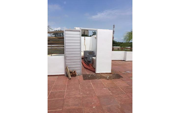 Foto de casa en venta en  , celanese, coatzacoalcos, veracruz de ignacio de la llave, 2035340 No. 19