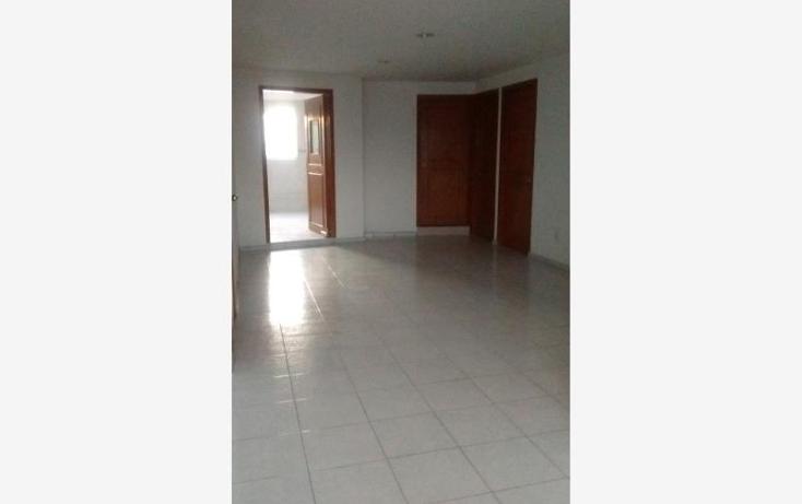 Foto de departamento en venta en celaya 118, lindavista norte, gustavo a. madero, distrito federal, 2775017 No. 01