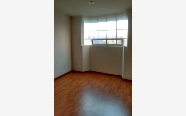Foto de departamento en venta en celaya 118, lindavista norte, gustavo a. madero, distrito federal, 2775017 No. 04
