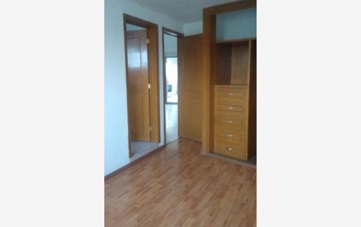 Foto de departamento en venta en celaya 118, lindavista norte, gustavo a. madero, distrito federal, 2775017 No. 05
