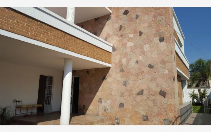 Foto de casa en venta en, celaya centro, celaya, guanajuato, 1608570 no 01