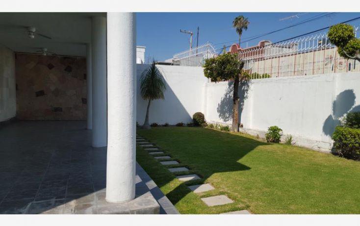 Foto de casa en venta en, celaya centro, celaya, guanajuato, 1608570 no 02