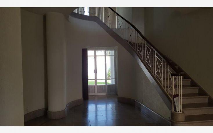 Foto de casa en venta en, celaya centro, celaya, guanajuato, 1608570 no 03