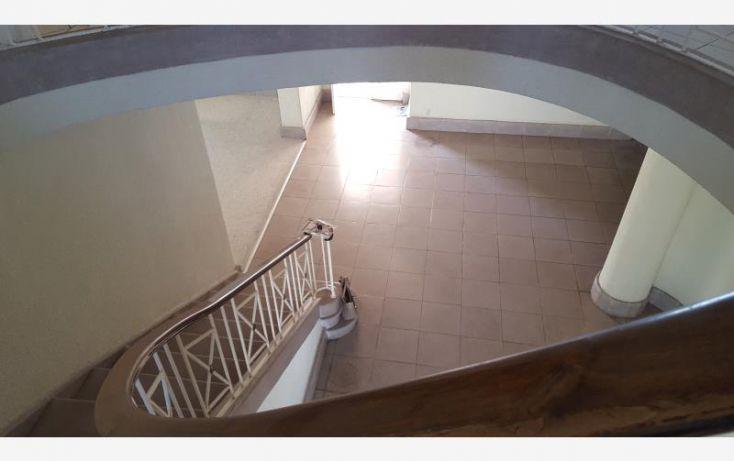 Foto de casa en venta en, celaya centro, celaya, guanajuato, 1608570 no 04