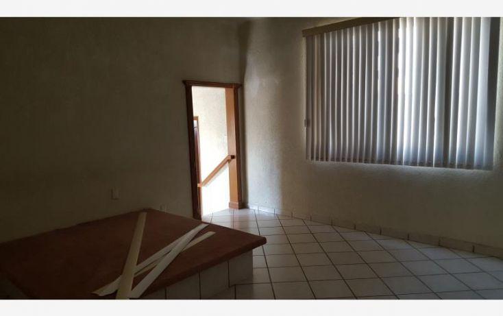 Foto de casa en venta en, celaya centro, celaya, guanajuato, 1608570 no 05