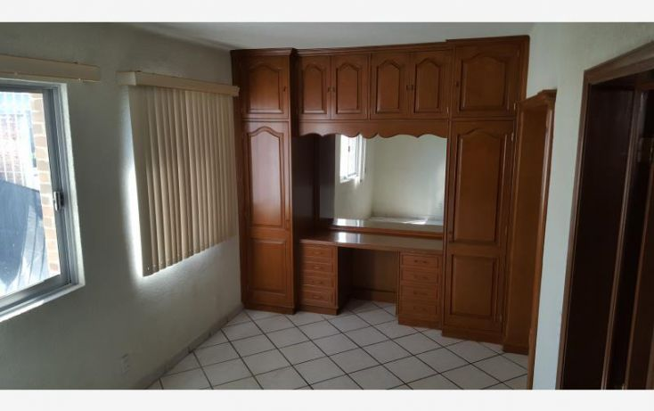 Foto de casa en venta en, celaya centro, celaya, guanajuato, 1608570 no 06
