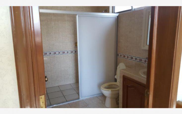 Foto de casa en venta en, celaya centro, celaya, guanajuato, 1608570 no 07