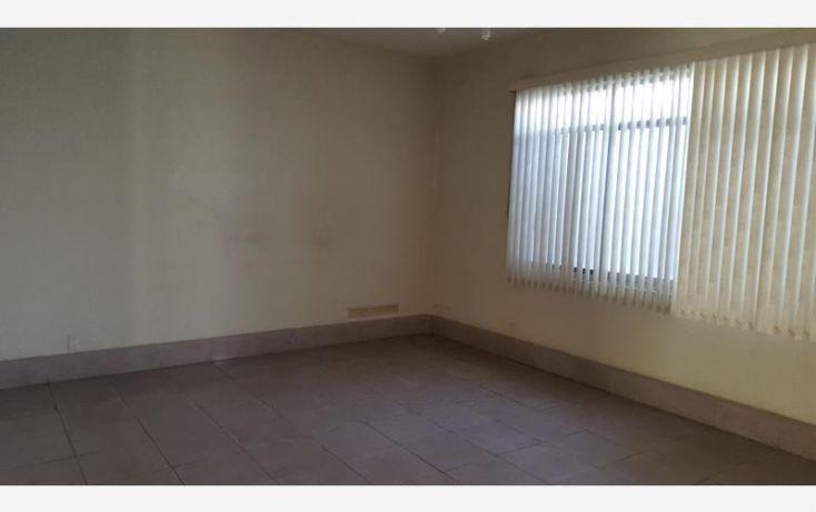 Foto de casa en venta en, celaya centro, celaya, guanajuato, 1608570 no 08