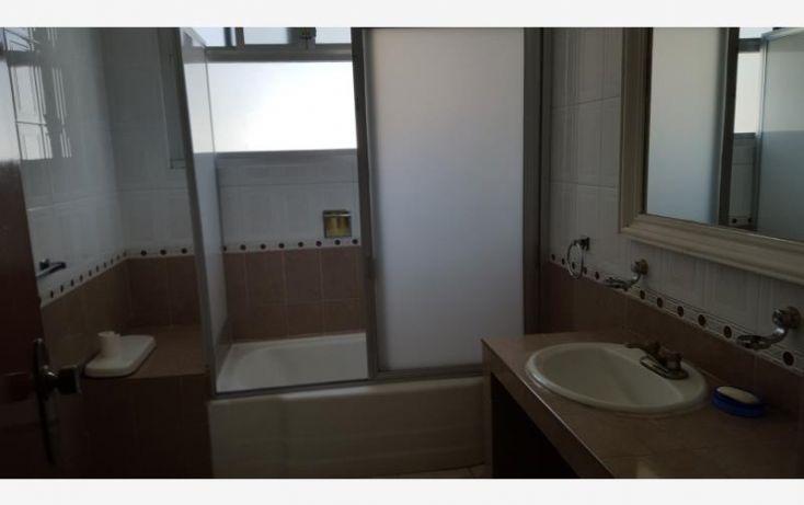 Foto de casa en venta en, celaya centro, celaya, guanajuato, 1608570 no 09