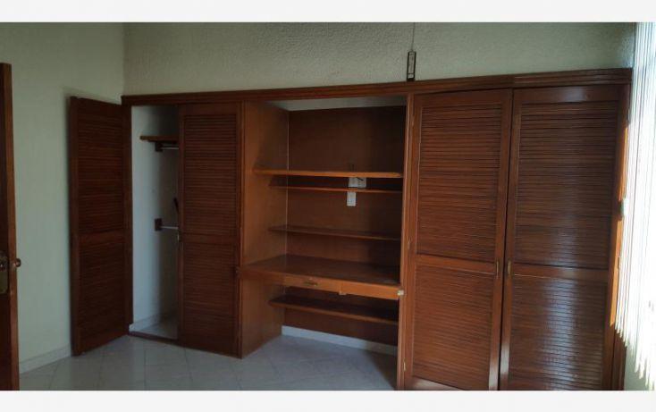 Foto de casa en venta en, celaya centro, celaya, guanajuato, 1608570 no 10