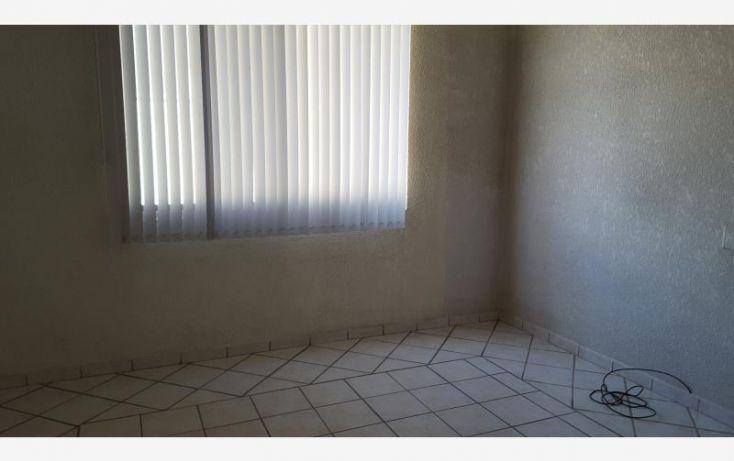 Foto de casa en venta en, celaya centro, celaya, guanajuato, 1608570 no 11