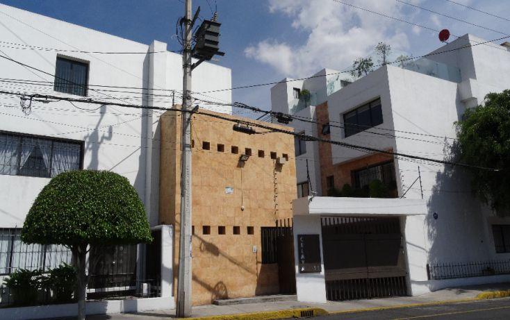 Casa en celaya san bartolo atepehuacan df en renta en for Casas en renta en celaya