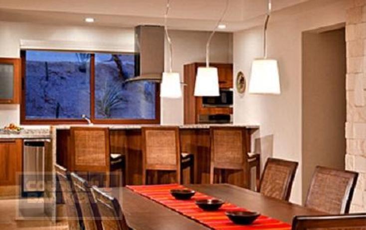 Foto de departamento en venta en  , santa cruz huatulco, santa maría huatulco, oaxaca, 1665942 No. 08
