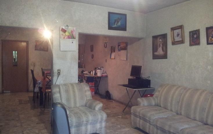 Foto de casa en venta en  , celestino gasca, general escobedo, nuevo le?n, 448612 No. 04