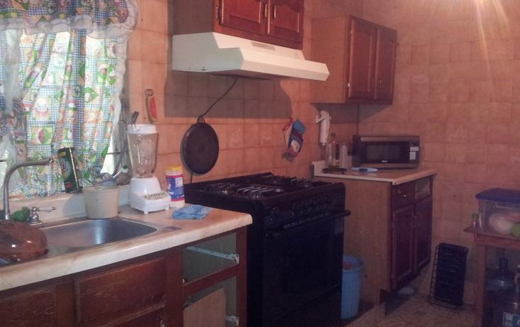 Foto de casa en venta en  , celestino gasca, general escobedo, nuevo le?n, 448612 No. 06