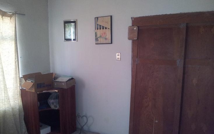 Foto de casa en venta en  , celestino gasca, general escobedo, nuevo le?n, 448612 No. 07