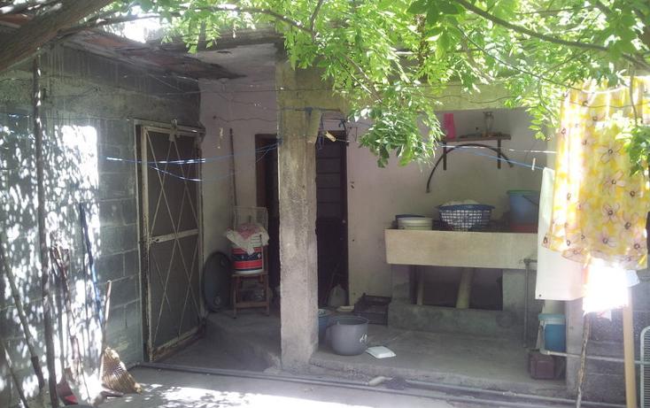 Foto de casa en venta en  , celestino gasca, general escobedo, nuevo le?n, 448612 No. 12