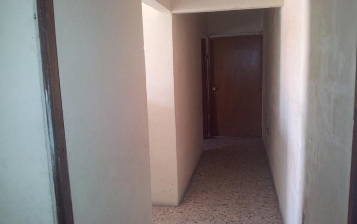 Foto de casa en venta en  , celestino gasca, general escobedo, nuevo le?n, 448612 No. 17