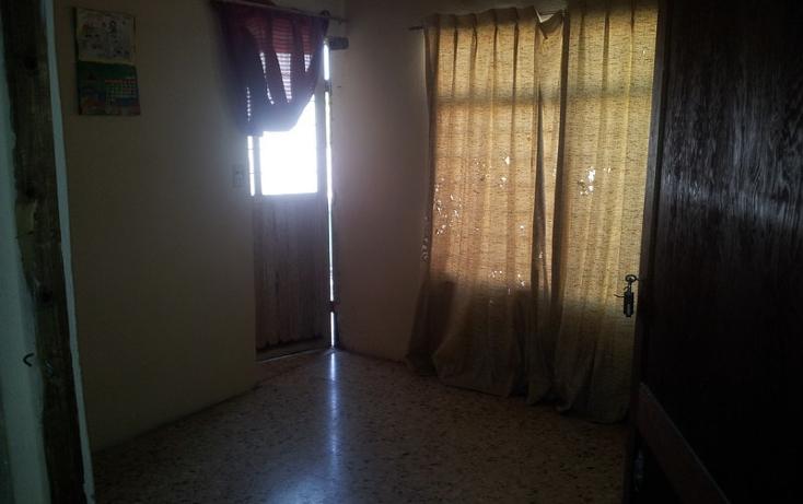 Foto de casa en venta en  , celestino gasca, general escobedo, nuevo le?n, 448612 No. 22